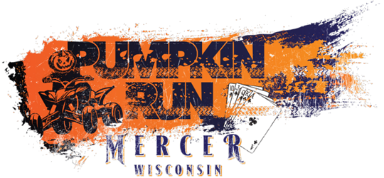 pumpkin-run-rally-logo