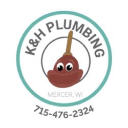 K & H Plumbing