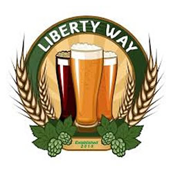 Liberty Way Tap House