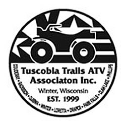 Tuscobia Trails